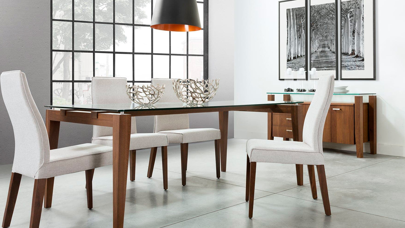 Delicieux Mobilier NorSud